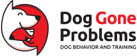 in home Waterloo dog training – Dog Gone Problems
